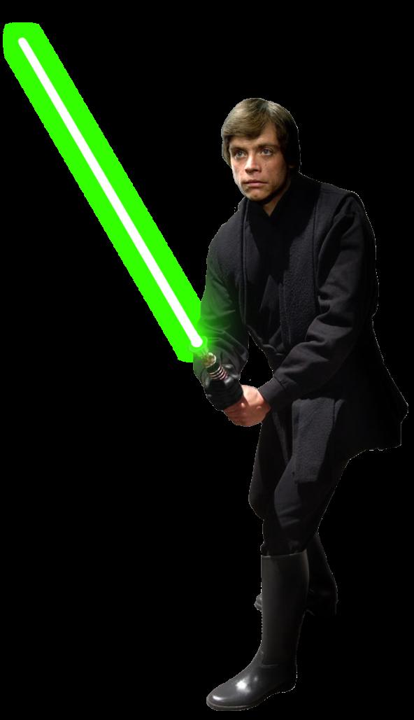 592x1029 Luke Skywalker Vsdebating Wiki Fandom Powered By Wikia