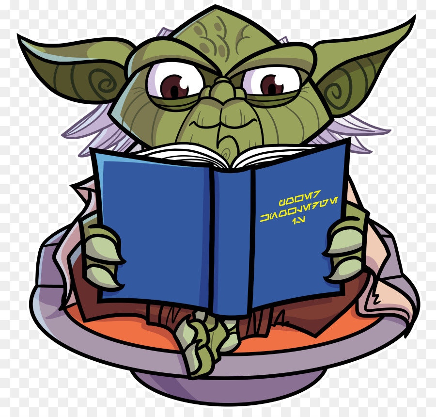 900x860 Yoda Luke Skywalker Drawing Clip Art
