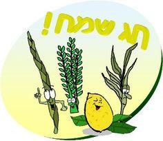236x205 Jewish Holiday Of Sukkot Holidays Holidays, Sunday