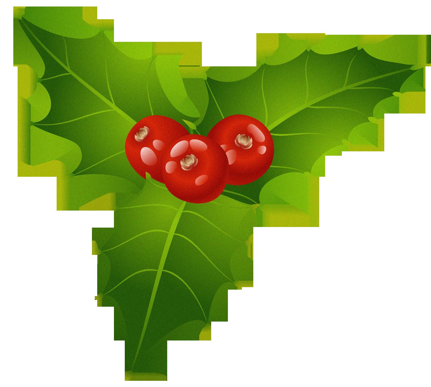1392x1248 Christmas Mistletoe Clipart Collection
