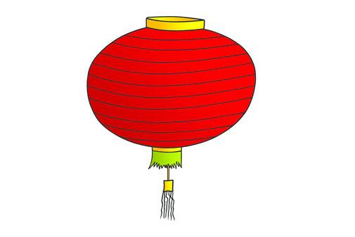 505x337 Lunar New Year Clip Art Wondrous Design