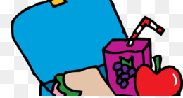 lunch box clipart at getdrawings com free for personal use lunch rh getdrawings com lunch bag clipart free bag lunch clipart