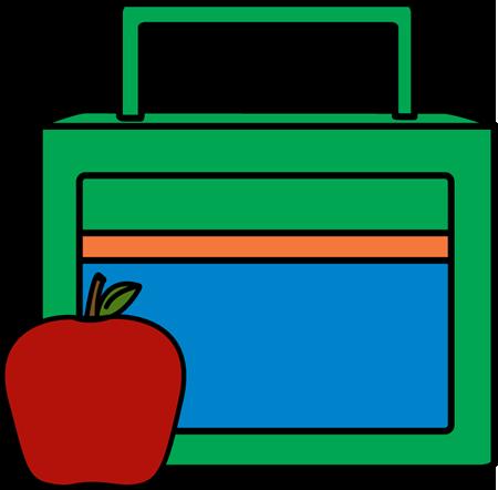 450x442 Lunch Box Clipart School Lunch Box Clip Art School Lunch Box Image