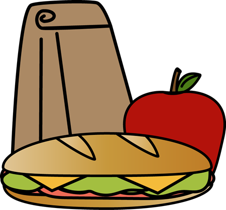 450x419 Lunch Clipart Bag Sandwich Lunch Clip Art Bag Sandwich Lunch Image