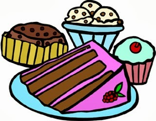 320x248 Cookie Clipart Bake Sale 3185647