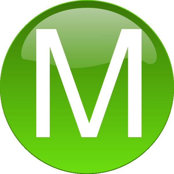 600x600 Mampm Clipart Symbol