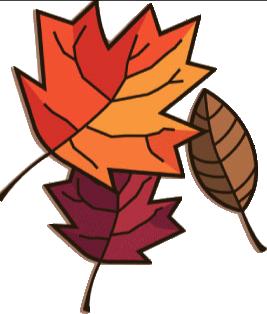 267x314 Top 69 Leaves Clip Art