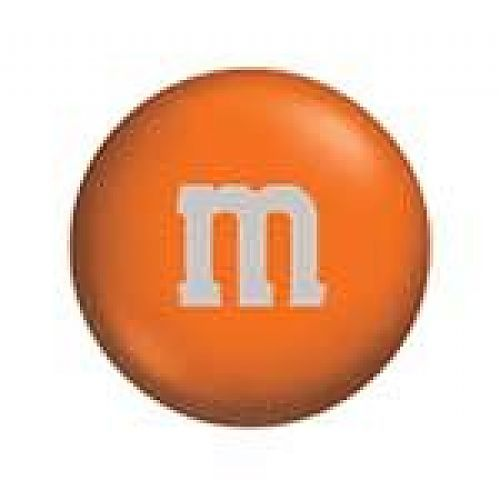 500x500 67 Best Mampms Images On M M Candy, M S And Schokolade
