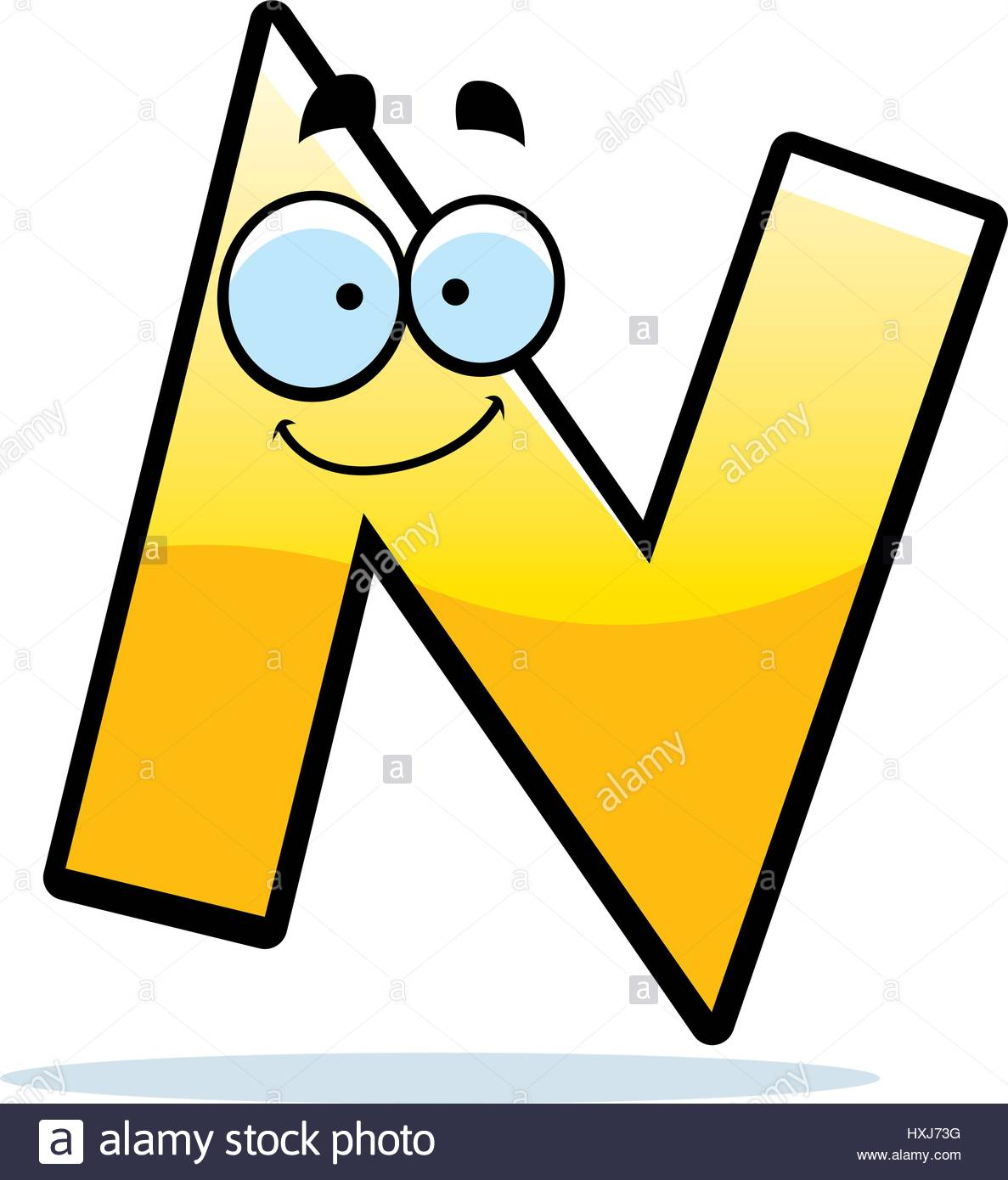 M Letter Clipart At GetdrawingsCom  Free For Personal Use M Letter