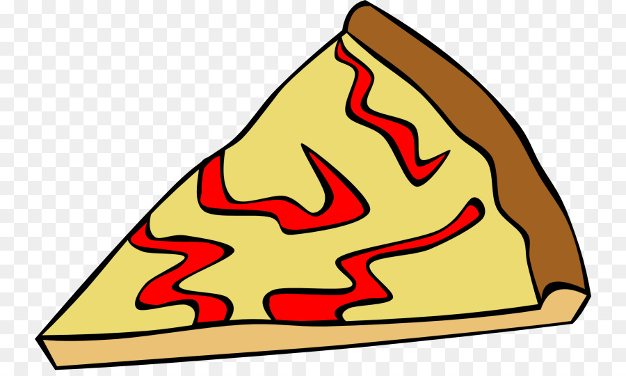 900x540 Pizza Fast Food Pepperoni Clip Art