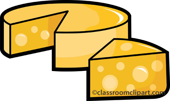 550x329 Cheese Clipart 2 Image 2