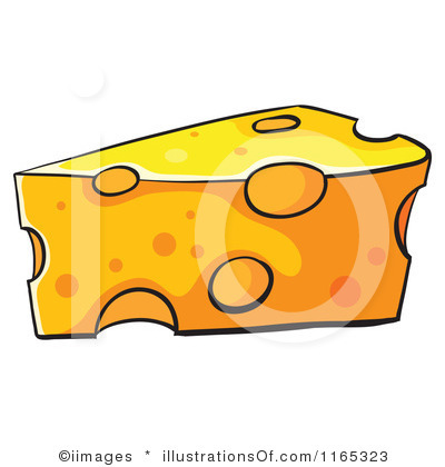 400x420 Cheese Clipart Face