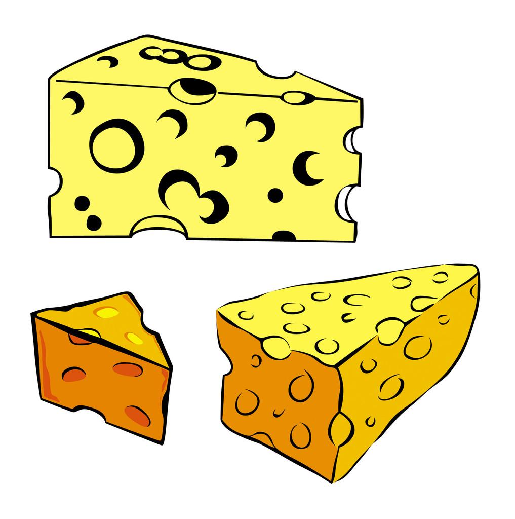 1017x1024 Cheese Sandwich Macaroni And Cheese Clip Art