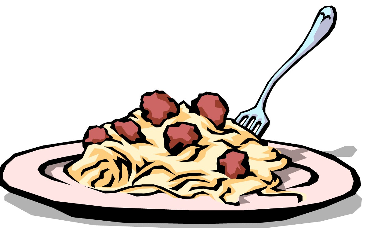 1199x769 Clip Art Macaroni Clip Art