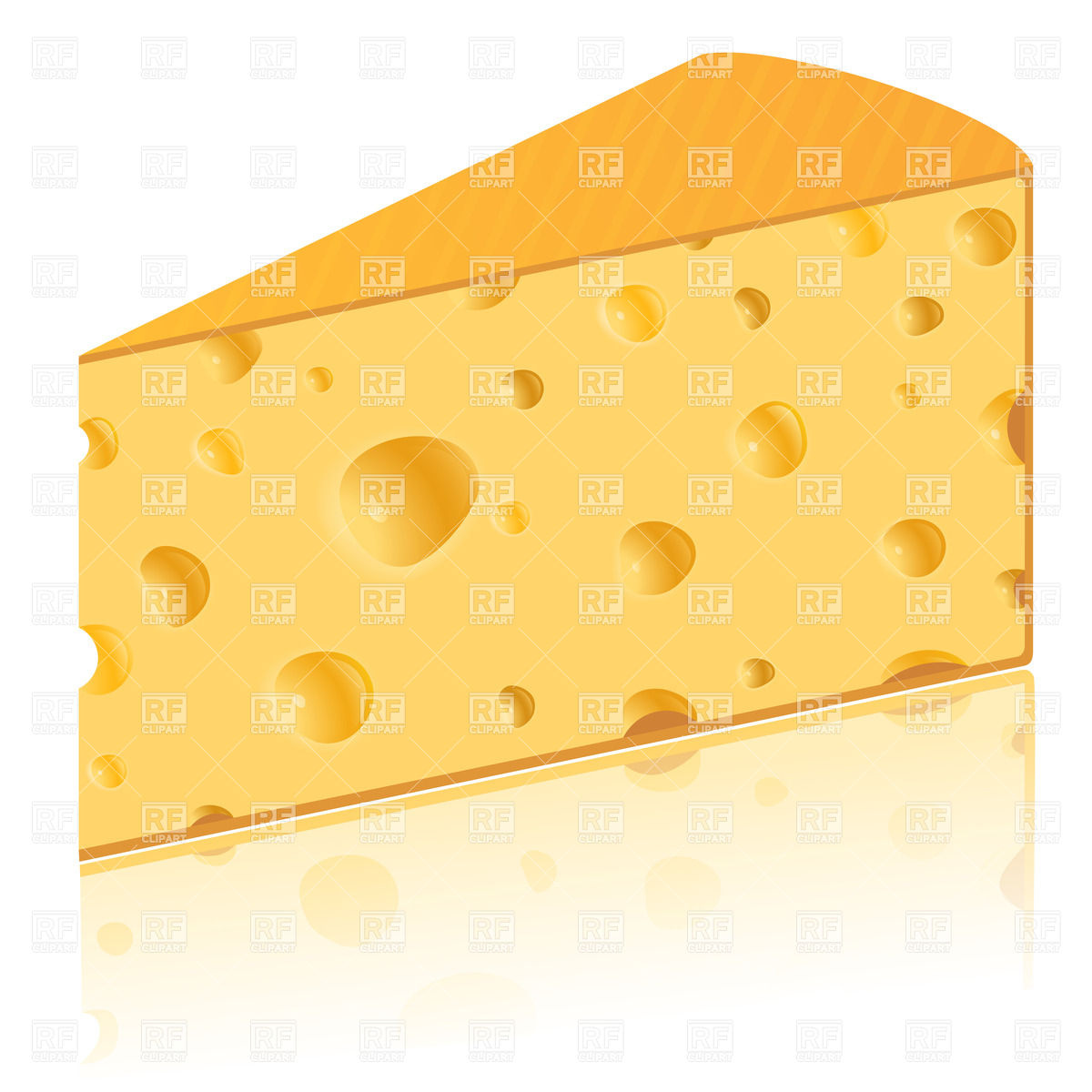 1200x1200 Collection Of Cheese Clipart Background High Quality, Free