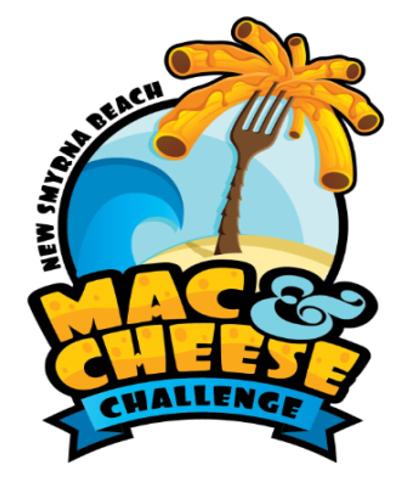 416x486 Mac Amp Cheese Challenge , Flagler Avenue, New Smyrna Beach