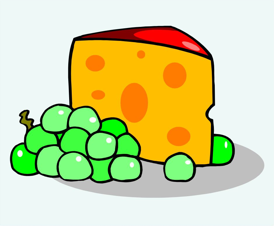 939x774 Macaroni And Cheese Clipart Group