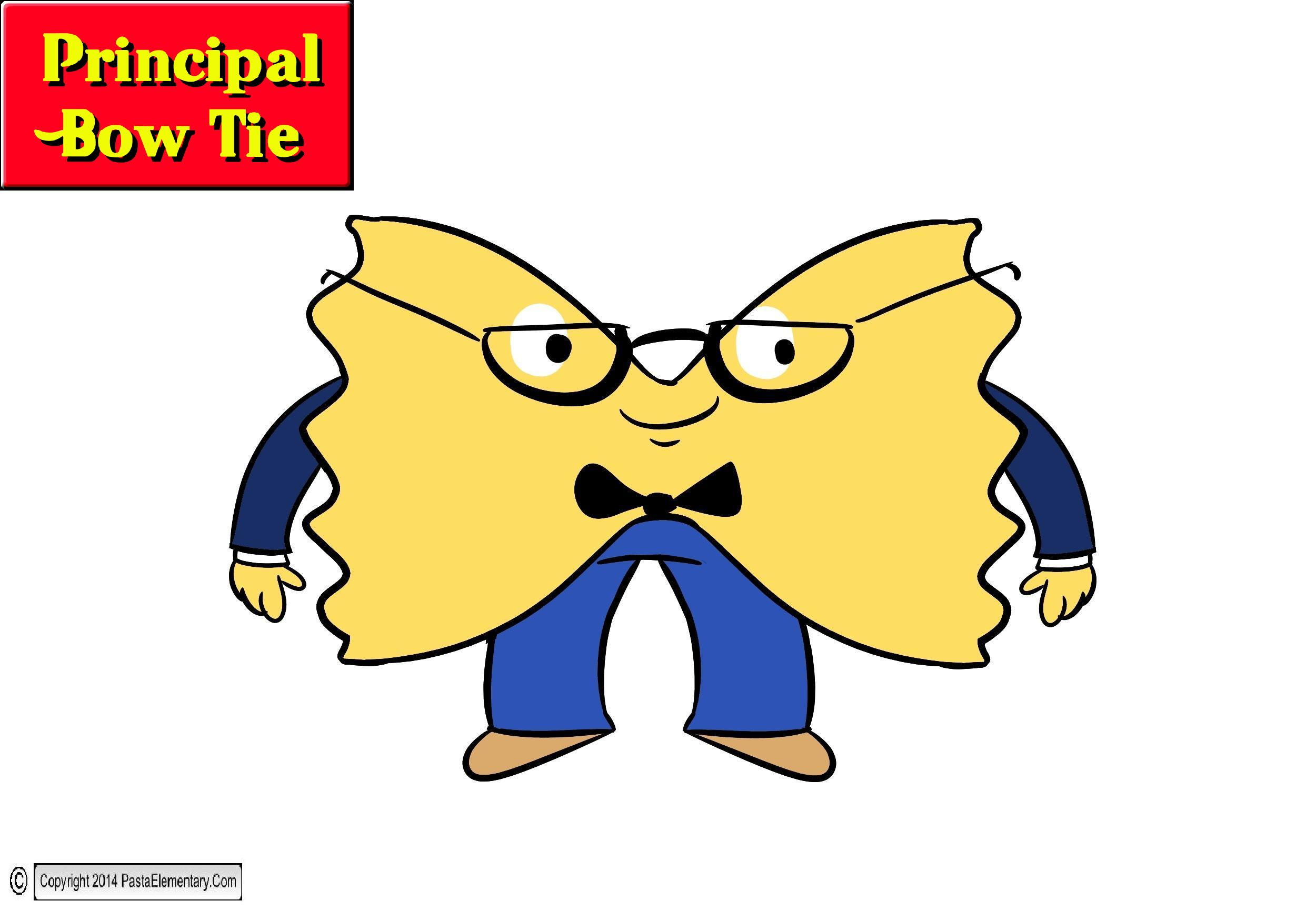 2500x1750 Macaroni Clipart Funny