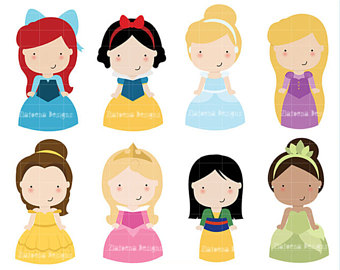 340x270 Alice In Wonderland Clipart Wonderland Clipart Alice Clipart