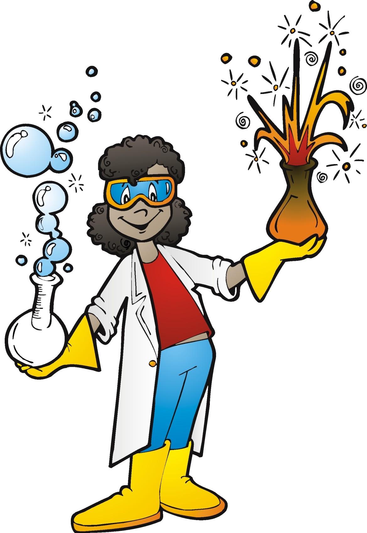 1170x1696 Mad Scientist Bash!