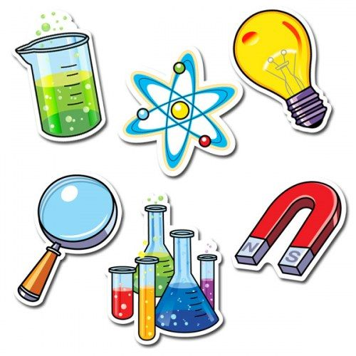 500x500 44 Best Clipart Ciencias Images On Science, Searching