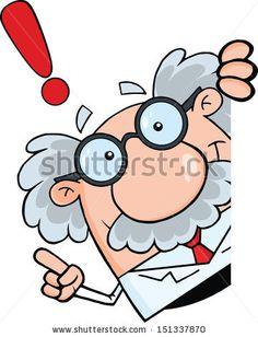 236x308 Clipart Scientist Cartoon Cliparts Scientist Cartoon