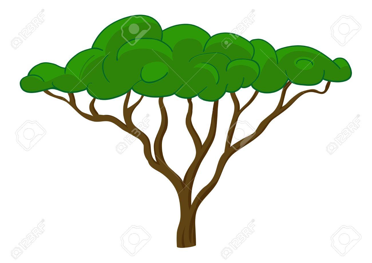 1300x919 Safari Clipart Tree Free Collection Download And Share Safari