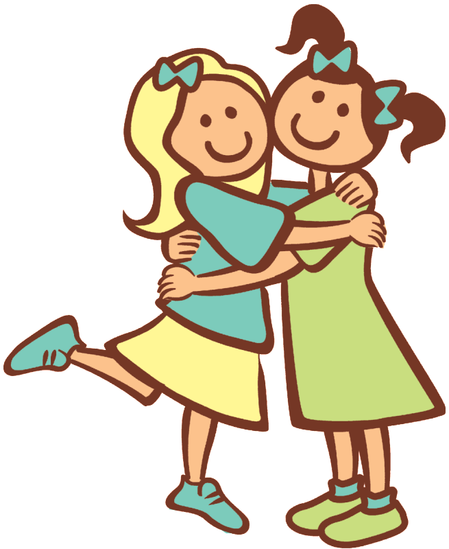 655x800 Collection Of Visit Friends Clipart High Quality, Free