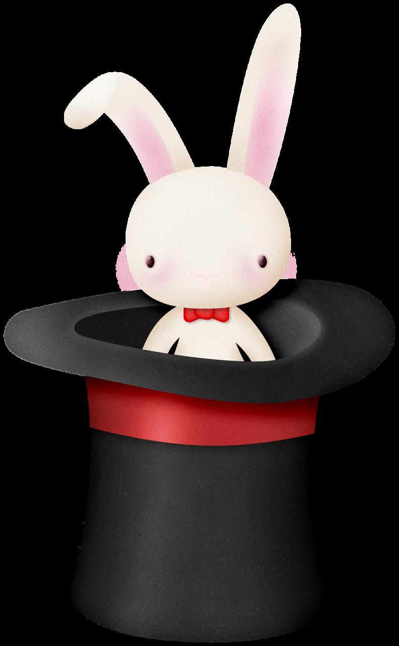 791x1280 Flergs Circusmagic Hat2.png Clip Art Free, Scrapbooking And Clip Art