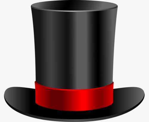 500x409 Magic Hat, Cartoon Hat, Clothing Accessories, Headdress Dress Png