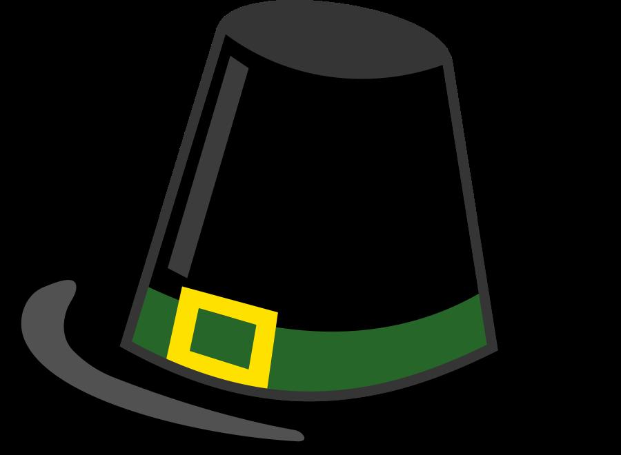 900x660 Magic Hat Clipart