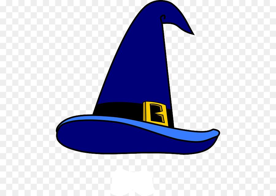 900x640 Magician Hat Cartoon Clip Art