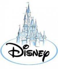 200x237 Gallery Disney World Castle Clip Art,