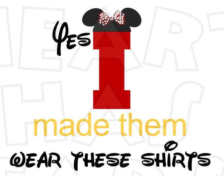 736x578 195 Best Disney Printable Iron Ons Clip Art Images On Pinterest