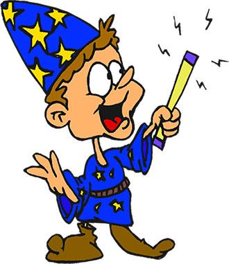 330x381 Wizard Clip Art Amp Look At Wizard Clip Art Clip Art Images