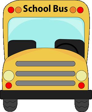 300x365 Escola Amp Formatura Gift Ideas School Buses, School