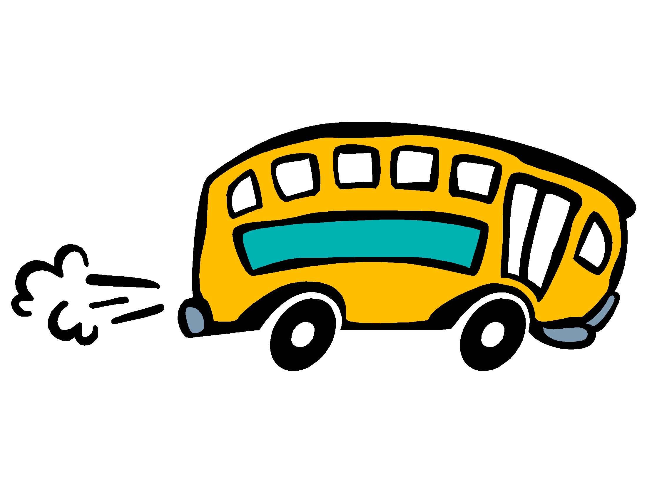 2201x1701 Magic School Bus