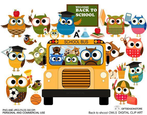 570x445 183 Best Magic School Bus Images On Magic School Bus