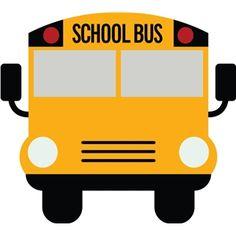 236x236 School Bus Clipart Clip Art Magic School Bus