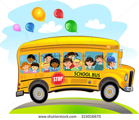 450x390 Collection Of Yellow School Bus Clipart High Quality, Free
