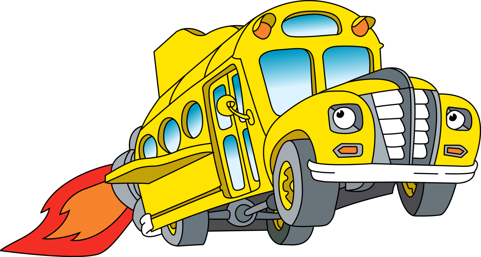 1600x855 42% Off On The Magic School Bus Science Readers Box 1 Or 2
