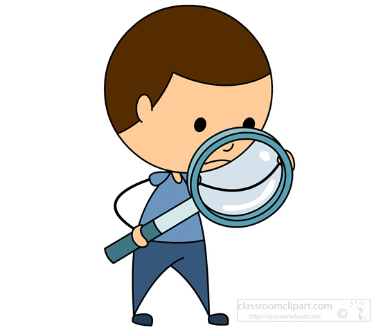 550x480 Last Bing Queries Amp Pictures For Magnifying Glass Clipart For Kids