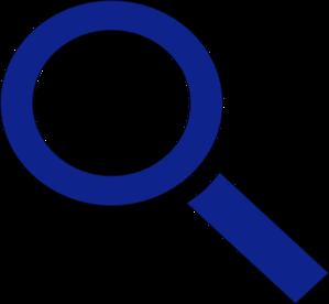 299x276 Magnifying Glass Clipart Clip Art