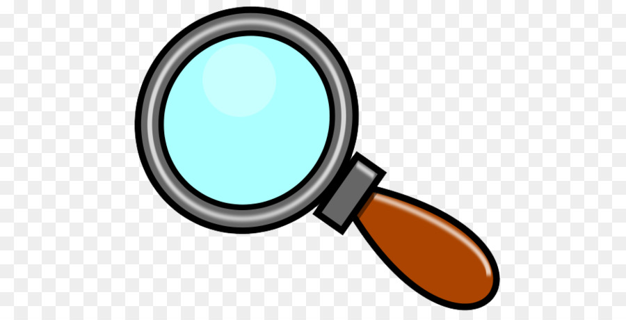 900x460 Magnifying Glass Free Content Clip Art