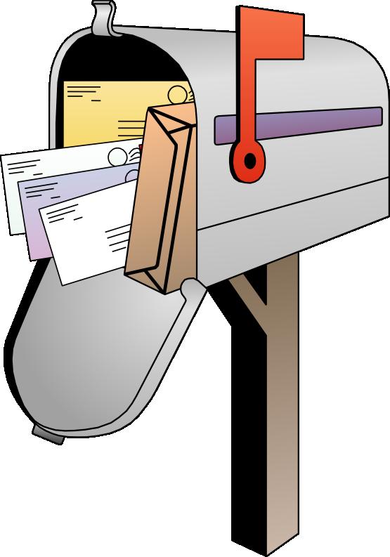 555x793 Clip Art Mail Amp Look At Clip Art Mail Clip Art Images