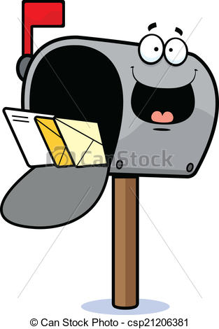 mailbox clipart at getdrawings com free for personal use mailbox rh getdrawings com Free Arrow Clip Art Free Clip Art Mirror