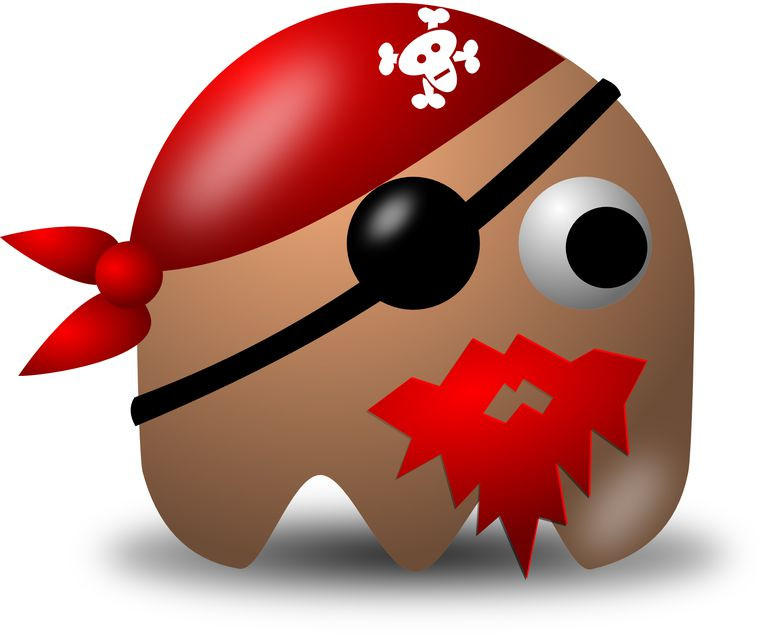 768x641 Best Of Create Your Own Clipart Talk Like A Pirate Day Clip Art