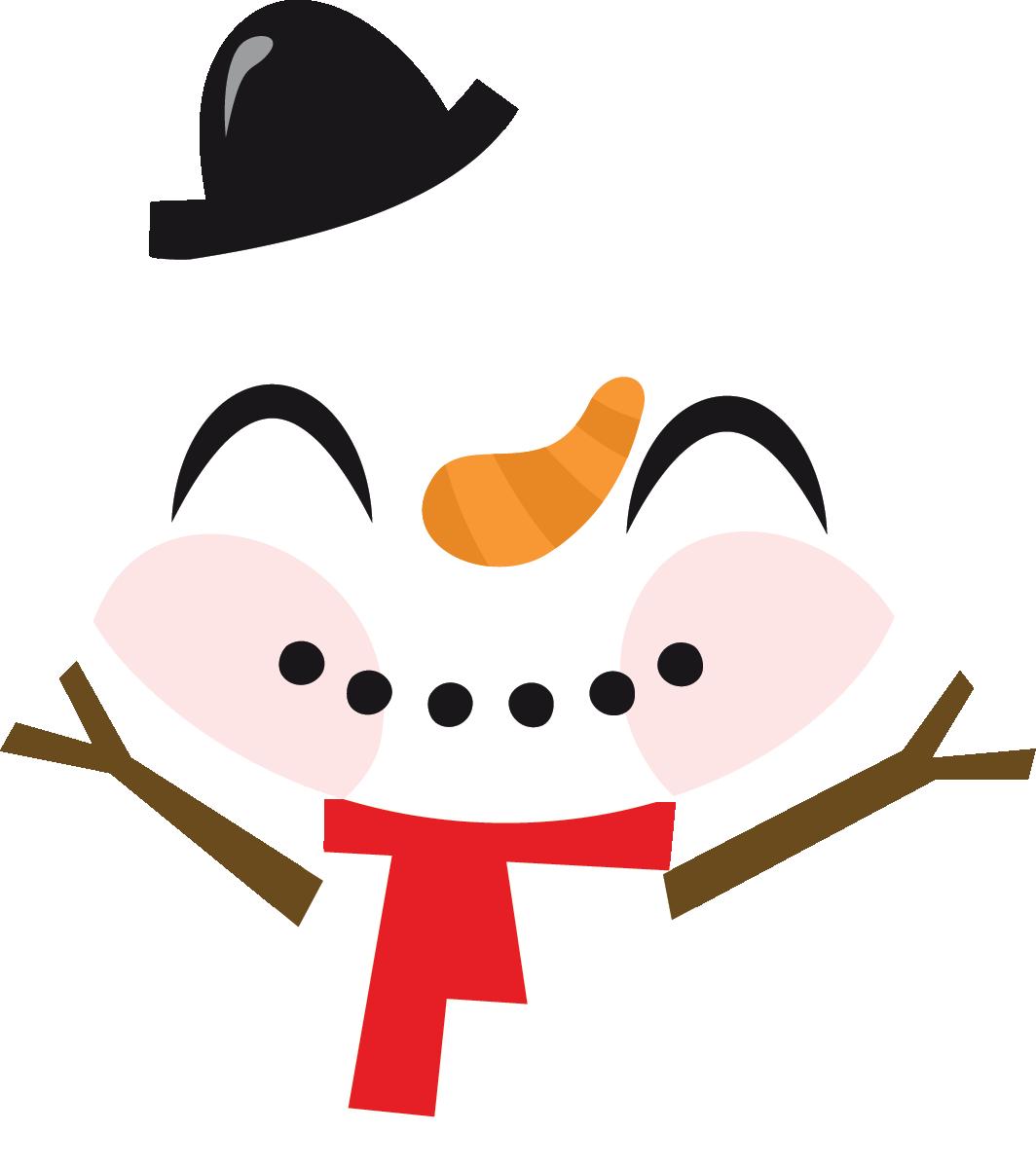 1064x1200 Holiday Clip Art On Clipart Panda