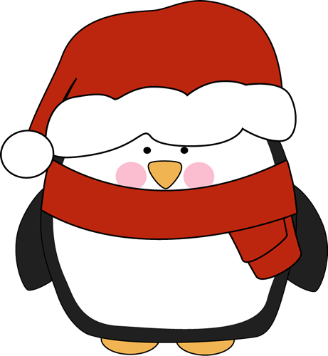 461x500 Santa Hat Origami Here's A Fun And Rather Easy Origami