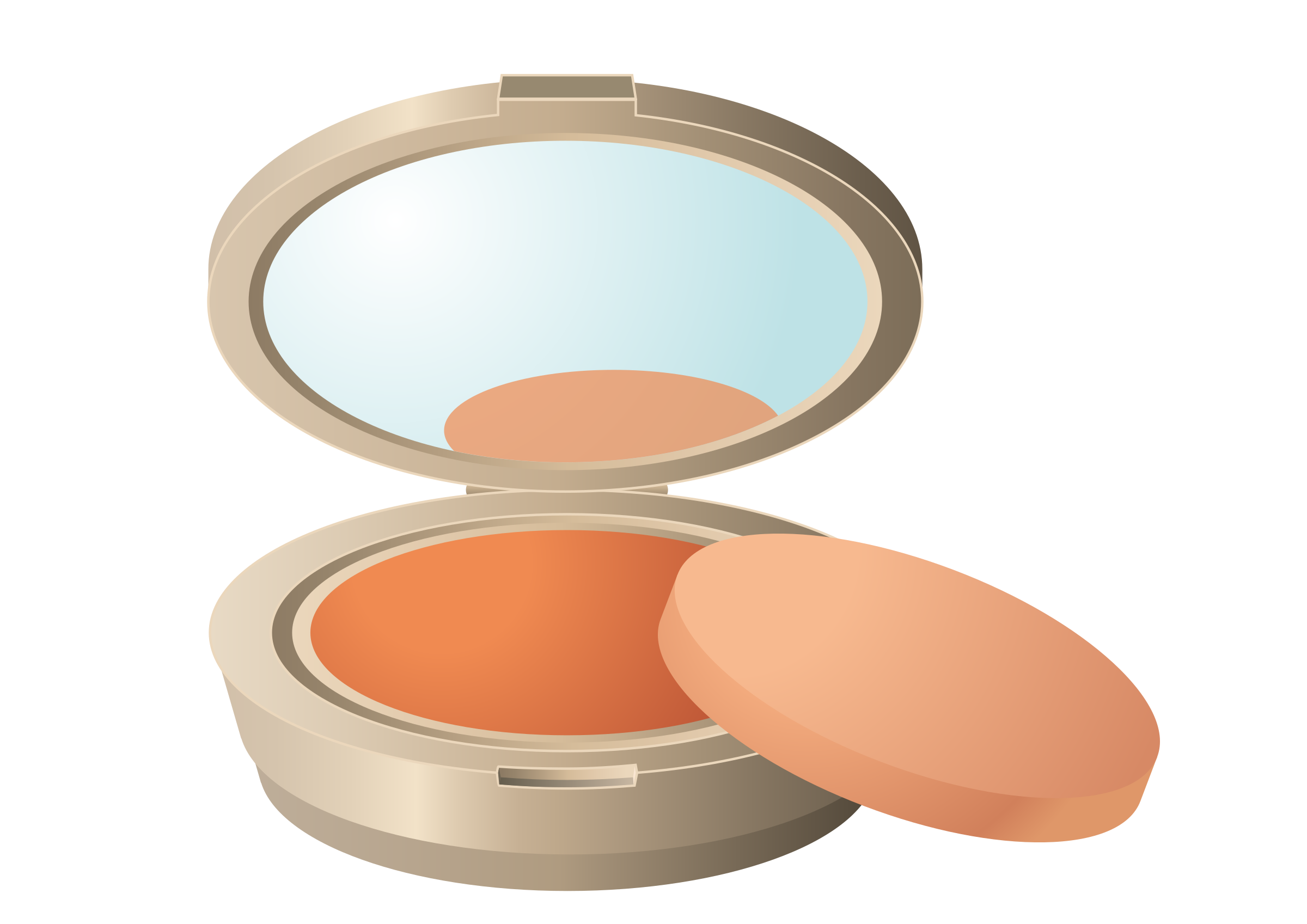 2400x1697 Eyeshadow Clip Art Clip Art Makeup Clipart Make Up 2 Girlsgala